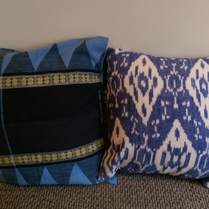 Pillowcases 2