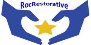 ROCRestorative-300x150