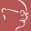M.K Gandhi Institute for Non Violence